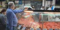 Datafolha: 67% dos brasileiros reduziram consumo de carne e 47%, de pão francês